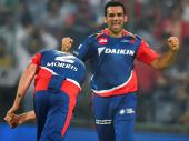 Preview: IPL 2017: Match 36: KXIP Vs DD