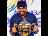 CT 2017: Rohit, Kedar departure delayed