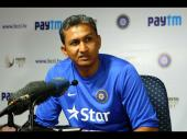 'Yuvraj, Dhoni mentoring Indian team'
