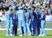 1st ODI: Probable India XI Vs WI