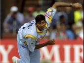 Prasad 'very keen' on bowling coach role
