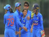 WWC 17: England to field first