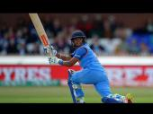 Harmanpreet thanks Tendulkar, Laxman