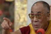 New round of talks with Dalai Lama soon: China