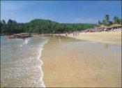 Goa, next target of al-Qaeda?