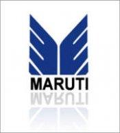 No plans to cut production: Maruti