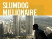 Slumdog shows India in poor light': SRK
