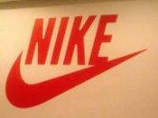 GM to slash 10,000 jobs, Nike to cut 1400