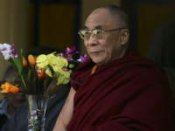 Provide greater autonomy to Tibet: Dalai Lama