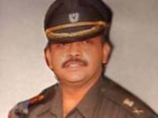 Malegaon Blasts: Army to enquire Lt Col Purohit