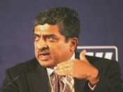 Employees on bench can work in NGO: Infosys