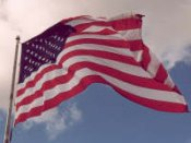 United States GDP shrinks to 6.3 pc in Q4
