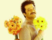 Slumdog pay cheque will go to charity: Anil Kapoor