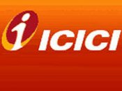 ICICI bank bought back bonds worth $90.88 mn