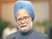 'Continue stimulus till 2010 to fight recession'