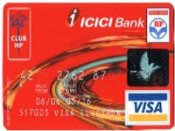 ICICI bank to issue Visa debit cards in US