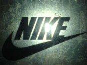 Nike slashes 1,750 jobs worldwide