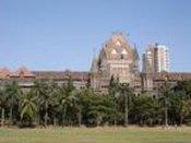 M'rashtra questions HC removal of MCOCA provisions