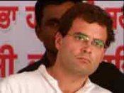 India is giving too much importance to Pak: Rahul