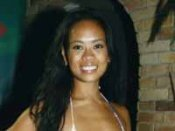 Miss Trinidad and Tobago 2008 in sex scandal