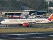 6 pilots grounded after plane-skid in Mumbai