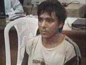 LeT sought Kasab's release during 26/11 attacks