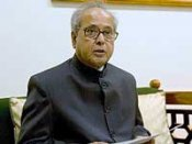 Indian economy to see 7.5pc growth this fiscal: FM