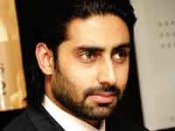 Bachchan Jr urges India to take part in Earth Hour