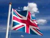 Brits warned against visiting 'violent' Pak