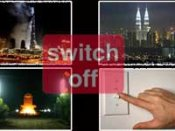 Will Earth Hour beat IPL fever?