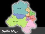US, Oz, UK advisories put Delhi on high alert