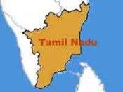 'Pro-LTTE elements' blast rly tracks in Tamil Nadu