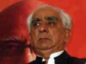 Jaswant Singh to return to BJP