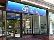 Citibank Preferred RCA comes with special offer