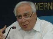 Shortage of 1.2 million school teachers: Sibal