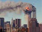 US embassy in Pak warns against 9/11 Quran burning