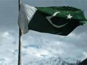 Kashmir is ours: Pak told US in 2002