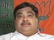 BJP set to sweep all 6 Guj Municipal Corporations?