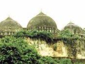 Ayodhya: Kalam, Deoband, Baba Ramdev as mediators?