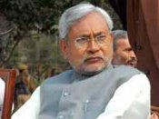 Nitish Kumar is daydreaming, says BJP
