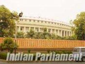 Parliament Winter Session ends; a 'futile'