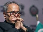 Pranab's generosity rejected by Opposition