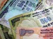 PFC to raise Rs 5,300-cr via infra bond issue