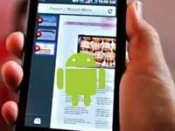 Mozilla Firefox 4 for Android & Maemo released: Download NOW