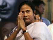 Mamata's win with Tollywood's star support