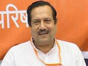 NIA to chargesheet RSS leader in Samjhauta case