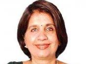 Nirupama Rao: India's next ambassador to US