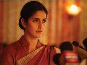 Katrina Kaif apologises; Now Rahul Gandhi is a 'Full-Indian'