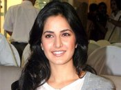 UP election campaign: Katrina Kaif to join BJP's Rajneeti?