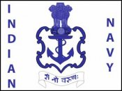 Indian Navy analysing Scorpene data leak